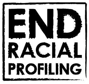 ERP_logo_black_small